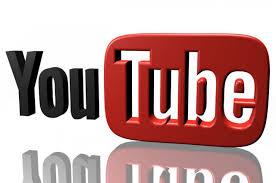 Abbonamento al canale YouTube