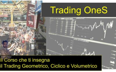 Trading Ones