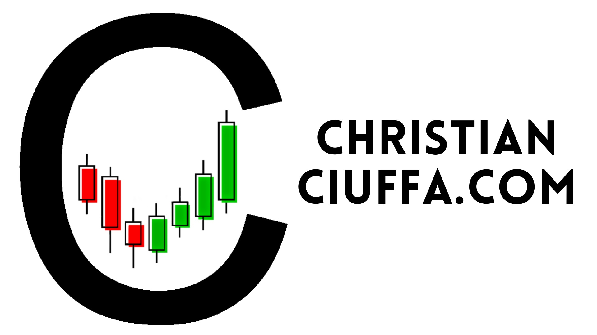 Christian Ciuffa